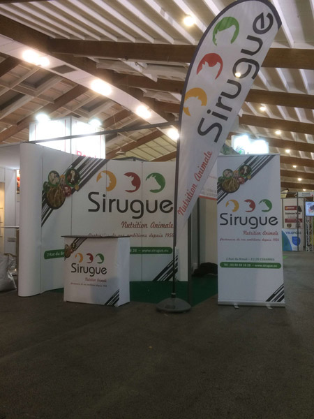 STAND EUROGENETIQUE ConvertImage