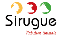 Sirugue - Nutrition animal